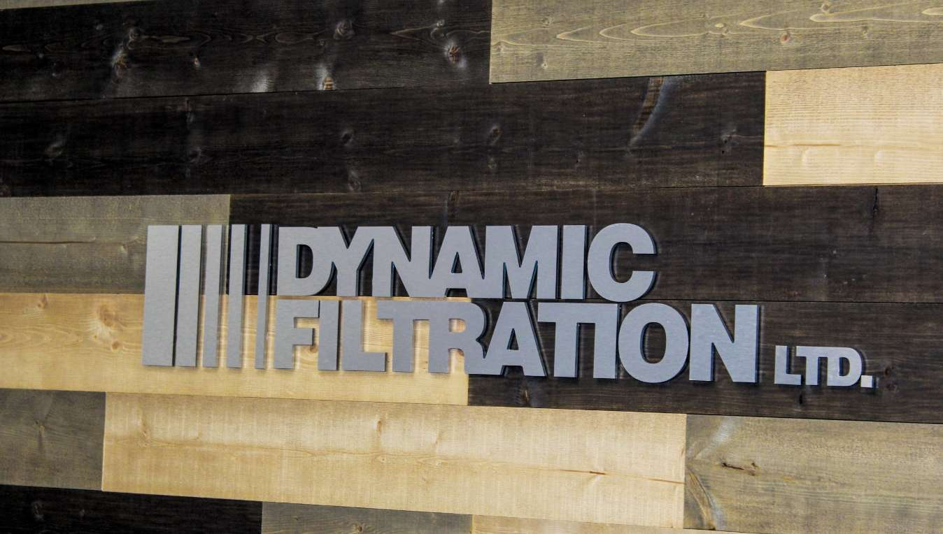 Dynamic Filtration: About Us